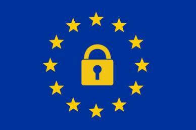 DSGVO EU Gesetz