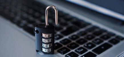 Webseiten Sicherheit – Werden bald alle PHP Webseiten gehackt?