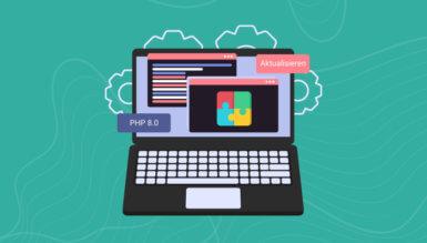 PHP 8.0 ist da: Was Sie erwarten dürfen