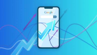 Google stellt auf Mobile First Index um